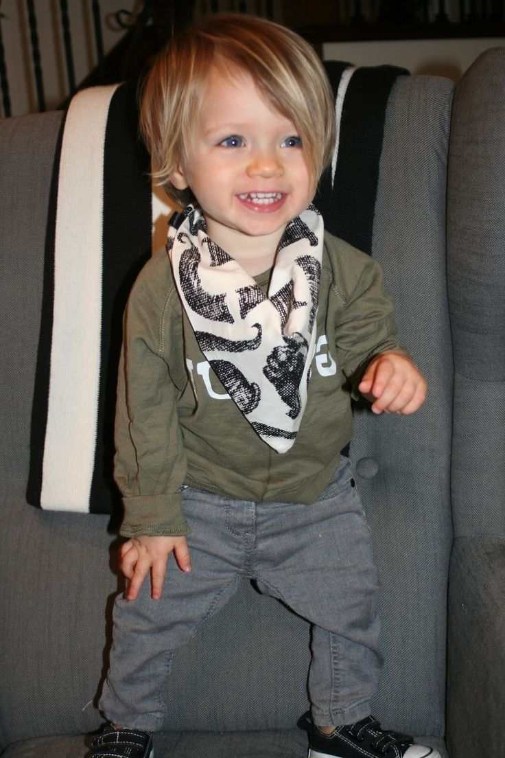 pin by hayden ives on lit | toddler haircuts, toddler boy