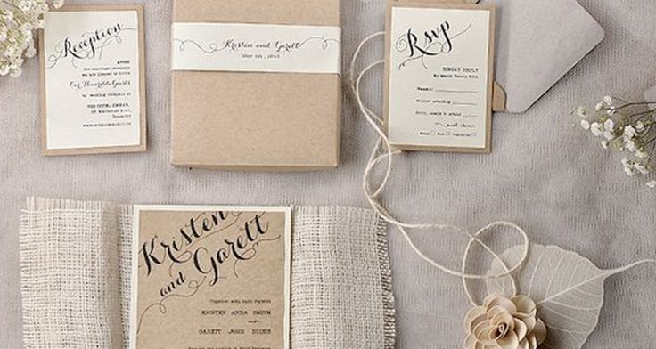 Wedding Invitation Edicate: 17 Best Images About Wedding Etiquette On Pinterest