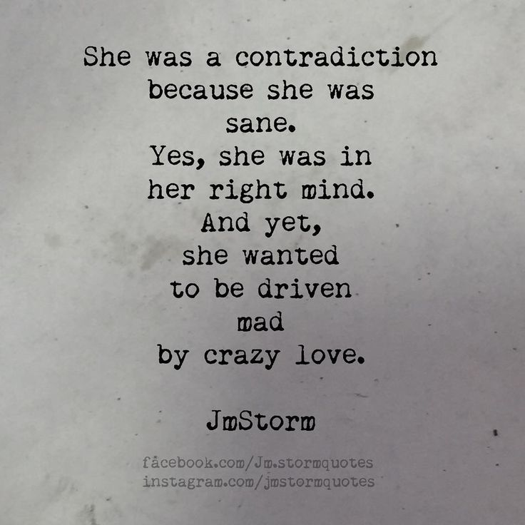 25 best crazy love quotes on pinterest crazy in love