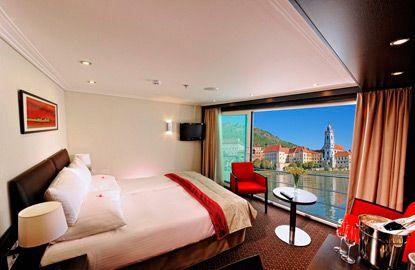 Why do I not live on a cruise ship?  Sigh.: European Rivers, Avalon Panorama, Rivers Crui, Panorama View Rivercrui, Crui Vacations, Panorama Suits, Crui Ships, Rivercrui Avalon, Avalon Waterway