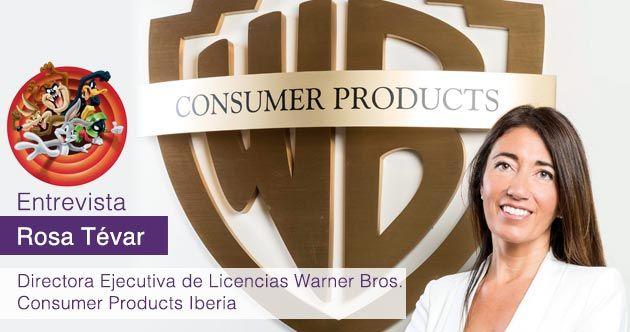 Las novedades del universo de DC Comics lideradas por DC Super Hero Girls, Wonder Woman y Liga de la Justicia son las grandes apuestas de Warner Bros