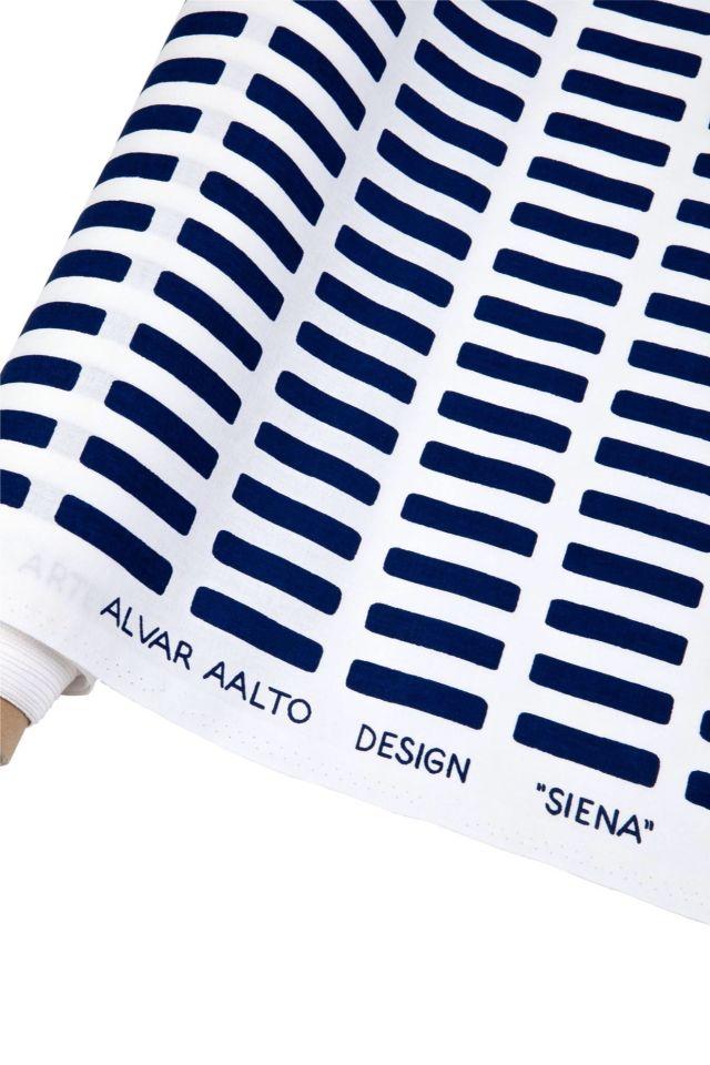 Artek, Siena, designer Alvar Aalto, Finland