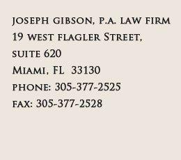 MIAMI CRIMINAL ATTORNEY #miami #criminal #defense #attorney, #miami #criminal #attorney, #miami #criminal #lawyer, #florida #drug #crime #defense, #florida #criminal #defense http://rwanda.nef2.com/miami-criminal-attorney-miami-criminal-defense-attorney-miami-criminal-attorney-miami-criminal-lawyer-florida-drug-crime-defense-florida-criminal-defense/  # Computer Crimes Criminal Defense Domestic Violence Drug Crime DUI Embezzlement Felony Juvenile Crimes Misdemeanors Murder Parole Violations…