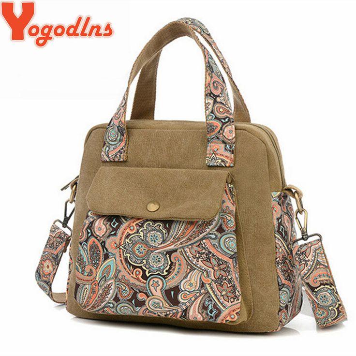 Price $16.06 Like and Share if you want this  Yogodlns 2017 New Retro women's handbag canvas flower bag women messenger bags fashion shoulder Crossbody bag bolsa feminina     Tag a friend who would love this!       Get it here ---> https://www.fashiondare.com/yogodlns-2017-new-retro-womens-handbag-canvas-flower-bag-women-messenger-bags-fashion-shoulder-crossbody-bag-bolsa-feminina/