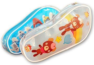 China OEM Kids Stationery Bag Manufacturer http://www.funnytoysgift.com/Cheap-Kids-Stationery-Bag-Wholesale-3175.html