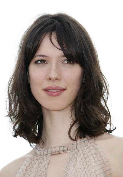Rebecca Hall (born 1982 (dual British and American citizenship) nude (68 photo) Pussy, Facebook, see through