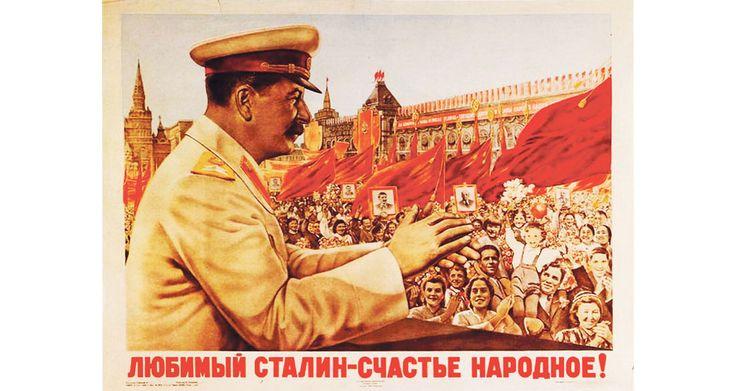 1951–1955. Как при Сталине и после http://fito-center.ru/izuchaem-istoriyu/66924-19511955-kak-pri-staline-i-posle.html  Пятая пятилетка стала стратегическим рубежом в социально-экономическом развитии СССР и в трансформации его административной системы. Большинство решений сталинского периода по этой проблематике, а также по внешнеэкономическим и военно-политическим вопросам вскоре после внезапной кончины советского лидера (5 марта 1953 года) были отменены или «заморожены». Это предписывалось…