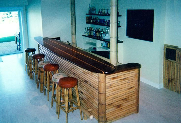 surfboard bar table popular of surfboard bar table with the best images about outdoor bar on surfboard bar table for sale