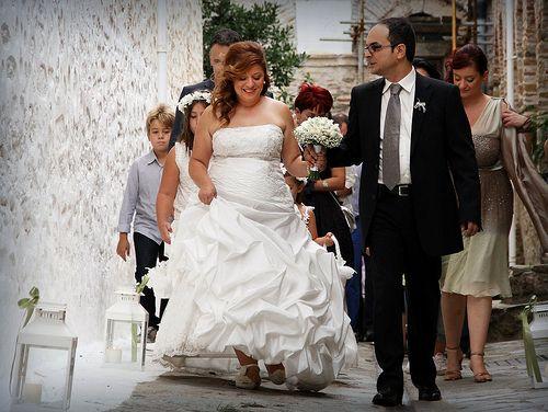 Wedding Photography No2 by e-fotografos.gr