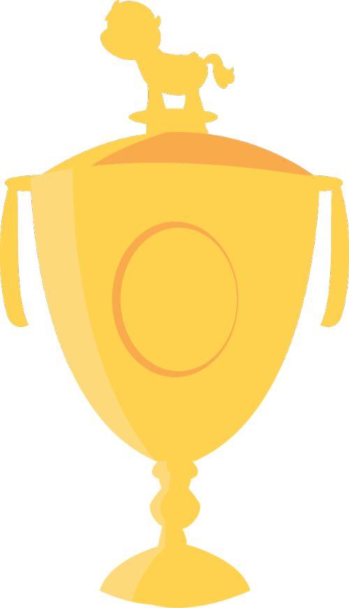 ZWD_Trophy