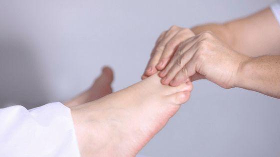 La réflexologie plantaire, Ses bienfaits sur le corps, qui peut en bénéficier? Article à lire!