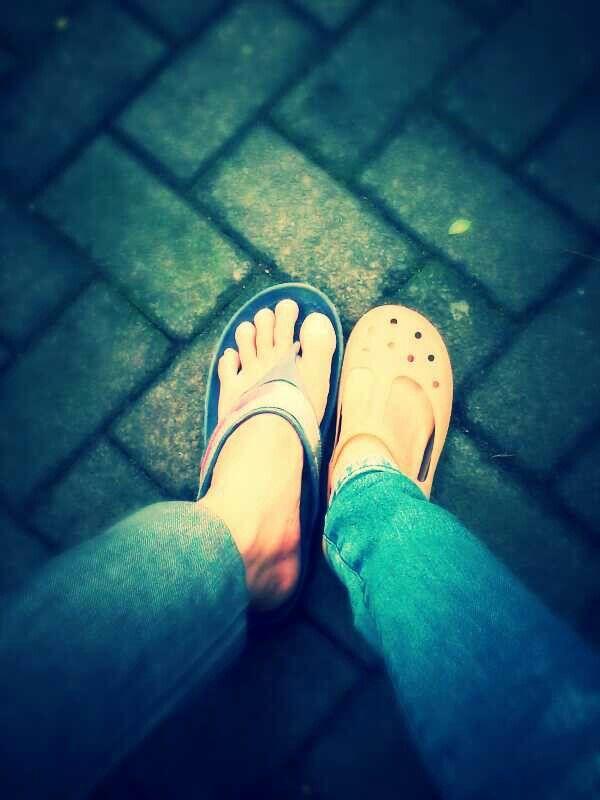 #we #hime #surabayaZOO #holiday