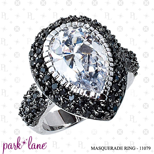 57 best Park Lane Jewelry for Weddings images on Pinterest Park