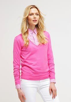 Polo Ralph Lauren - Trui - knockout pink