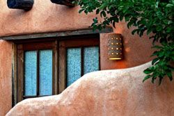 mmmm heat and no humidityMmmm Heat, Inn Santa, Southwest Vacations, Santa Fe