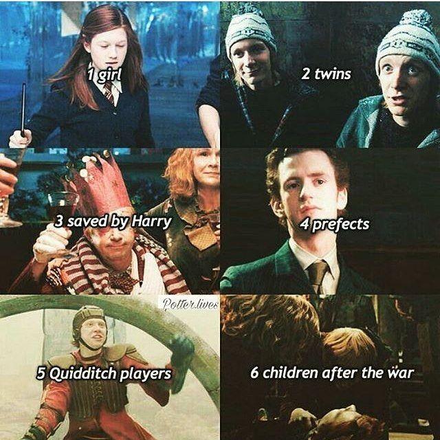 Harrypotter Harry Potter Ginnyweasley Ginny Weasly Ronweasly Ron Hermionegranger Harry Potter Traurig Harry Potter Lustig Harry Potter Spruche