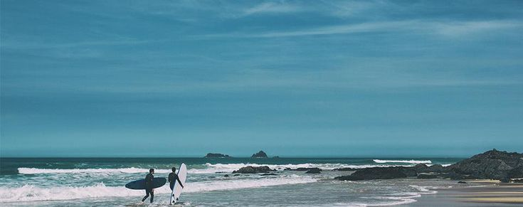 New Zealand Surf Sites | Surf and Snow Tours and Lessons | New Zealand | Rapu Adventures