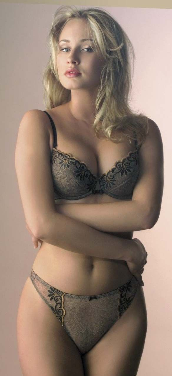 Carrese Bra Closeout Special Price: $25.95 Another ...