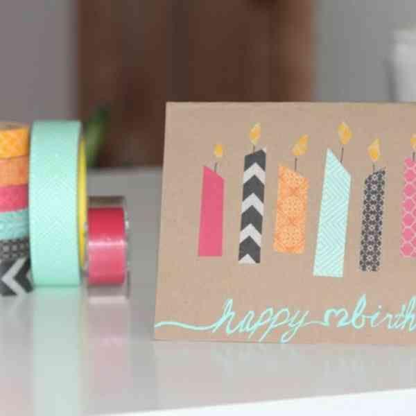 Les 25 meilleures id es concernant carte anniversaire 50 ans sur pinterest carte anniversaire - Idee cadeau 60 ans ...