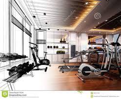 fitness room에 대한 이미지 검색결과