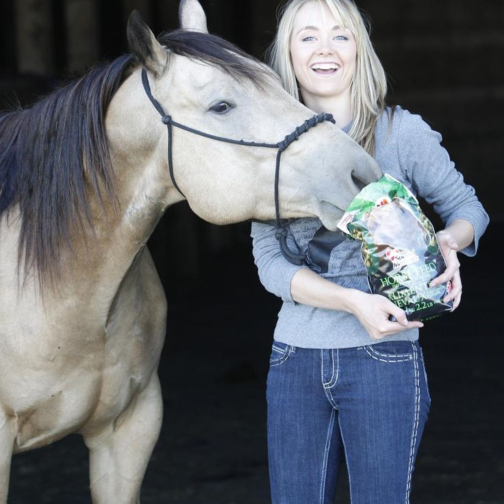 Amber Marshall (@Amber_Marshall) | Twitter So cute