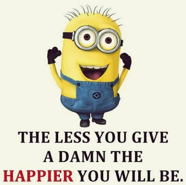 Minion Girl Quotes: 25+ Best Ideas About Mri Humor On Pinterest