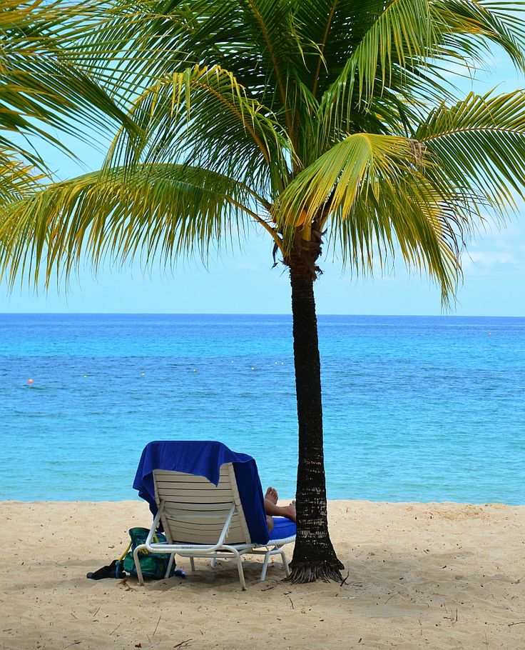 For a truly luxury holiday and some of the best beaches in the Caribbean, book a holiday to Barbados with Thomas Cook: https://www.thomascook.com/holidays/caribbean/barbados/?utm_source=733192&utm_medium=afflong&utm_campaign=affilinet
