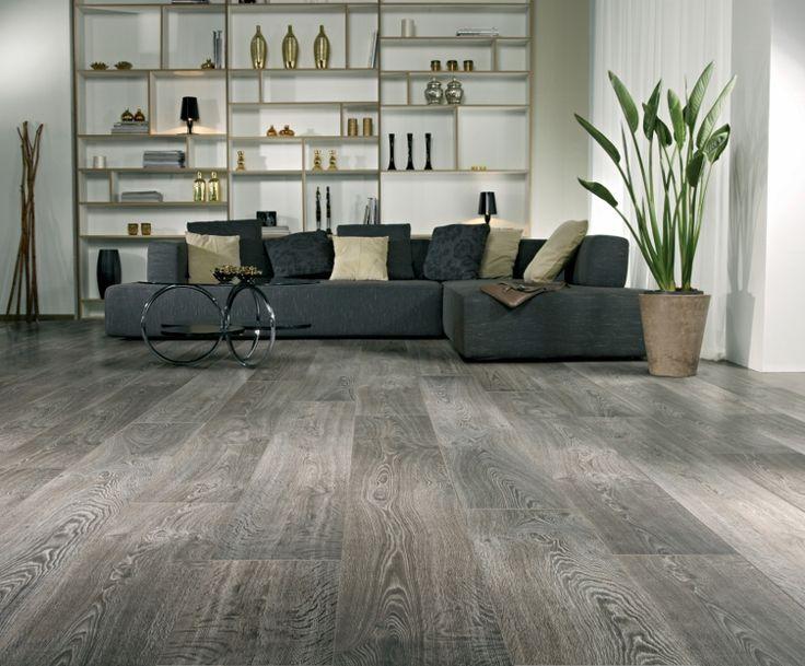 balterio grandeur laminate flooring reviews – zonta floor