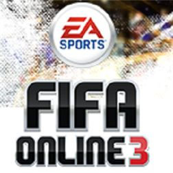 Nexon和EA联合公布网游新作Fifa Online 4