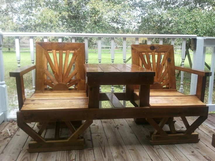 Plans For Building Wood Patio Furniture | Quick Woodworking Projects | Patio  U0026 Porches | Pinterest | Furniture Plans, Wood Patio Furniture And Patios