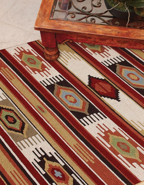 204 Best Rugs Images On Pinterest