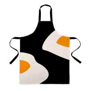 fried eggs - Details - Envelop