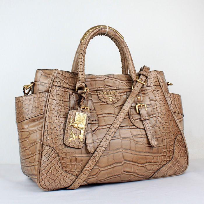 Prada Handbags | Home \u0026gt; Prada Shoulder handbags Sale \u0026gt; Prada ...