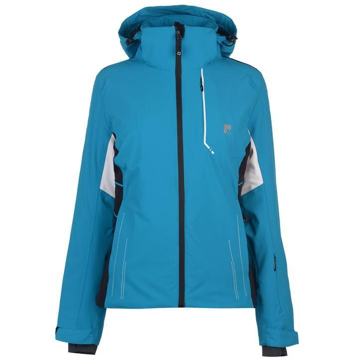 Nevica Aspen Ski Jacket Ladies in 2019 | Jackets for women