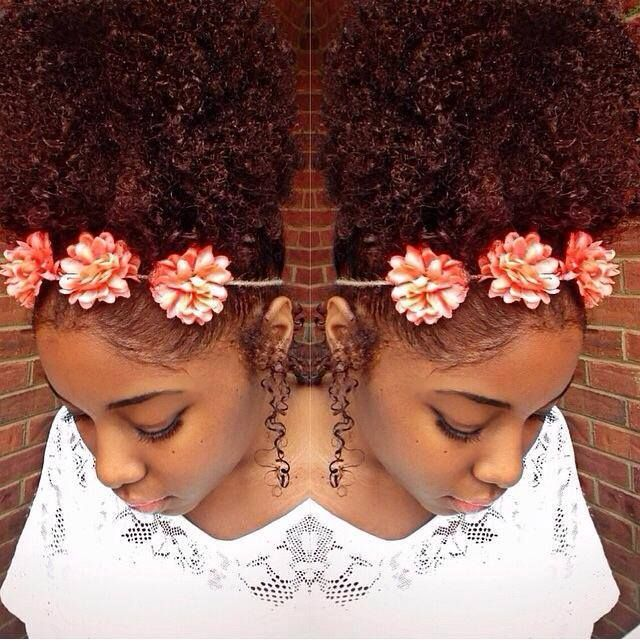 ***Try Hair Trigger Growth Elixir*** ========================= {Grow Lust Worthy Hair FASTER Naturally with Hair Trigger} ========================= Go To: www.HairTriggerr.com ========================= F.L.o.W.e.R.S in Bloom!!!