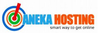 AnekaHosting.Com Web Hosting Murah Terbaik di Indonesia   Blog Joise
