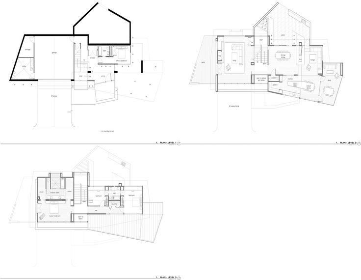 planos-oldskull.jpg (1100×852)