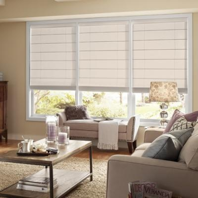 Curtains Ideas black friday curtain sales : 17 Best images about Draperies on Pinterest   Good housekeeping ...