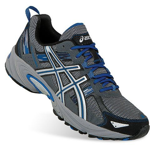 ASICS GEL-Venture 5 Men's Trail Running Shoes $33.59  free shipping Kohl's Cardholders #LavaHot http://www.lavahotdeals.com/us/cheap/asics-gel-venture-5-mens-trail-running-shoes/227186?utm_source=pinterest&utm_medium=rss&utm_campaign=at_lavahotdealsus