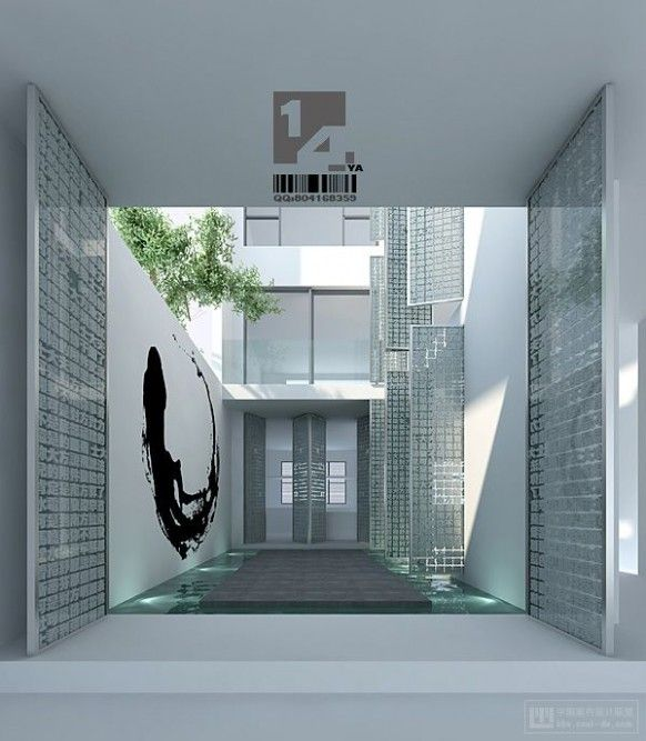 22 Best Interior Design Chinese Designers Images On Pinterest