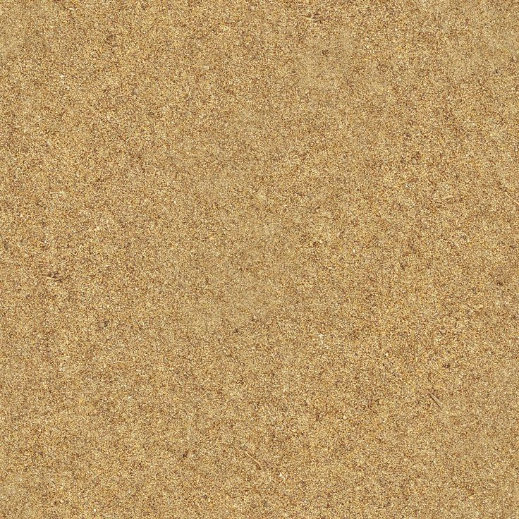 making sand? - Simply Maya User Community