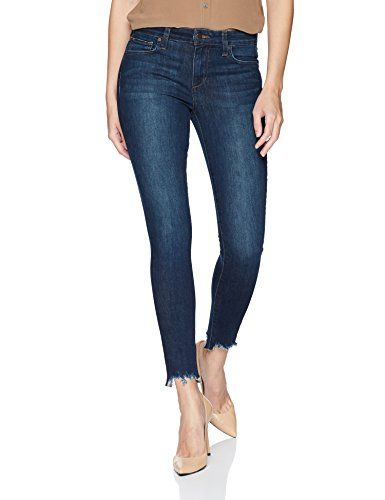 4fc78c7cf9 Joe's Jeans Women's Icon Midrise Skinny Ankle Jean | Women Jeans in ...