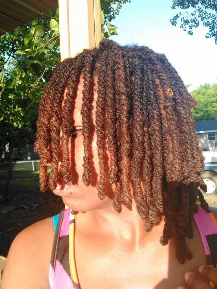 17 Best Images About Dreads On Pinterest Dreads Updo