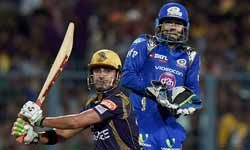 IPL T20 2015 - IPL 2015 starts on April 08 2015 in India. Find Indian Premier League 2015 T20 Matches List & Venue, Time Table, Fixtures, IPL 8 2015 Live Cricket Score, IPL 8 2015 Auction, IPL T20 Schedule of IPL 8 2015.