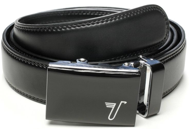 No more falling down pants for the hubby! problem solved: Nice Belts, Awesome Belts, Custom Belts, Golf Belts, Men Style, Black Belts, Epic Belts, Mission Belts, Style Fashion