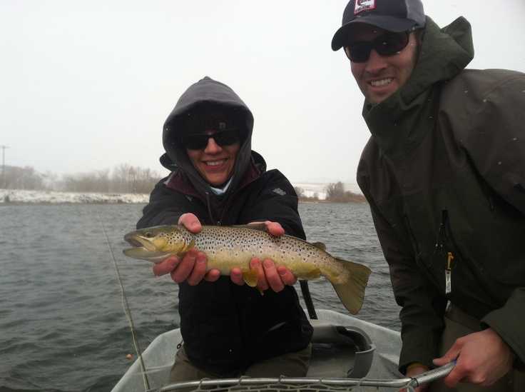 51 best images about women in fly fishing on pinterest for Best fishing in missouri