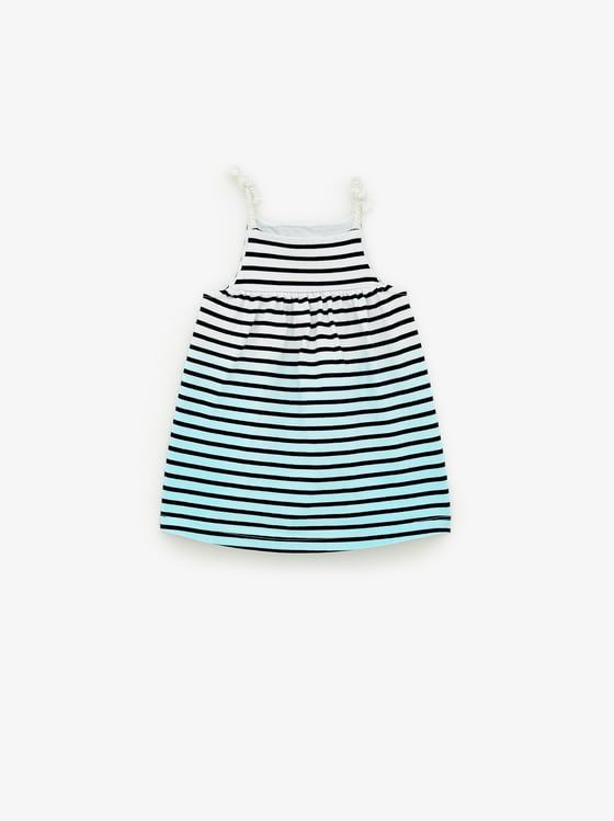 382e6924cc Baby Girls' Fashion | New Collection Online | ZARA India | Baby ...
