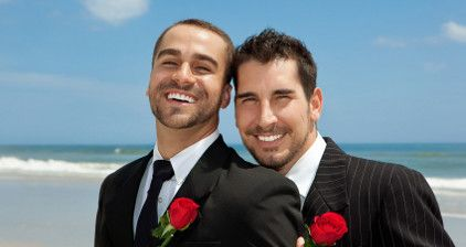 gay dating site ph Some dating sites don't offer a gay dating option, and many that do lack the size of user base most would want in a dating site the options in our reviews, however, bridge that gap by marrying a large gay user base with tons of great features for the gay and lgbt dater.