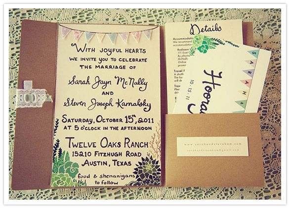 Informal Wedding Reception Invitations Wording: Best 25+ Casual Wedding Invitations Ideas On Pinterest
