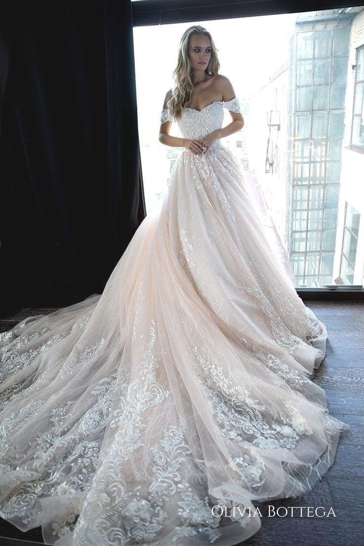 Pin By Pursuit Of Paper On Wedding Dresses In 2020 Off Shoulder